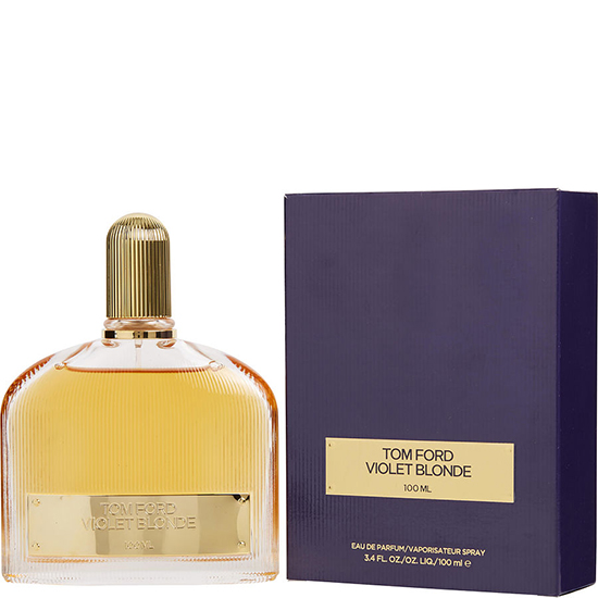 Tom Ford VIOLET BLONDE дамски парфюм