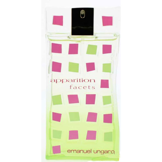 Emanuel Ungaro APPARITION FACETS дамски парфюм
