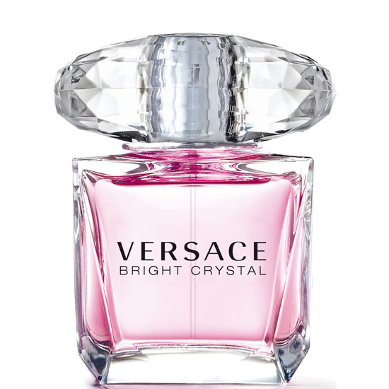 Versace BRIGHT CRYSTAL парфюм за жени EDT 50 мл