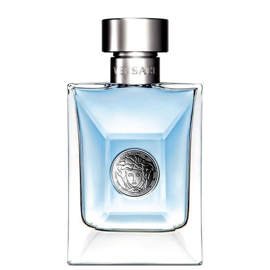 Versace POUR HOMME парфюм за мъже EDT 100 мл
