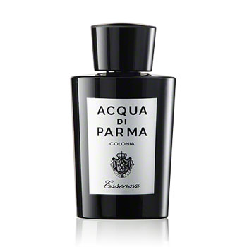Acqua di Parma ESSENZA DI COLONIA мъжки парфюм