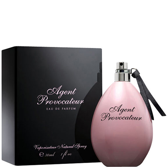 Agent Provocateur дамски парфюм