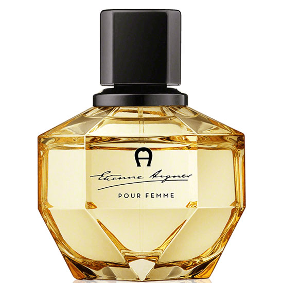 Etienne Aigner POUR FEMME парфюм за жени EDP 100 мл
