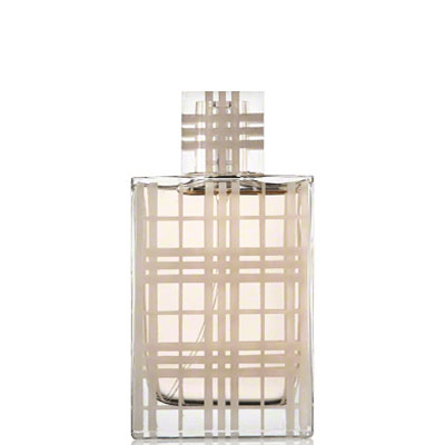 Burberry BRIT парфюм за жени EDT 100 мл