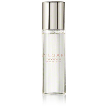Bvlgari OMNIA CRYSTALLINE за жени душ-гел 100 мл