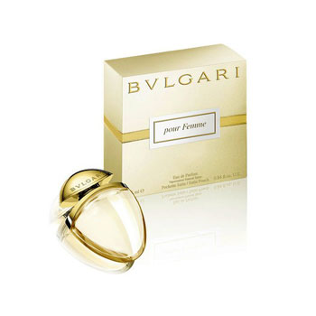 Bvlgari POUR FEMME Jewel Charms дамски парфюм