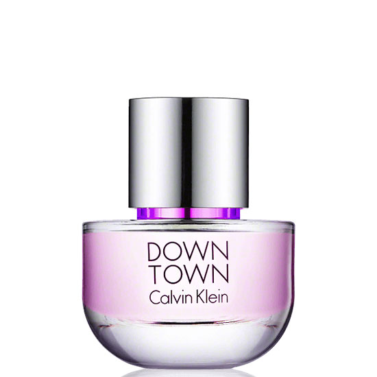 Calvin Klein DOWNTOWN парфюм за жени 30 мл - EDP