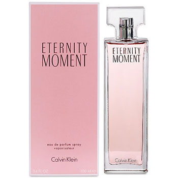Calvin Klein ETERNITY MOMENT дамски парфюм