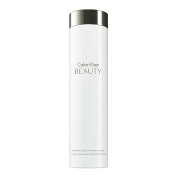 Calvin Klein BEAUTY за жени душ-гел 200 мл