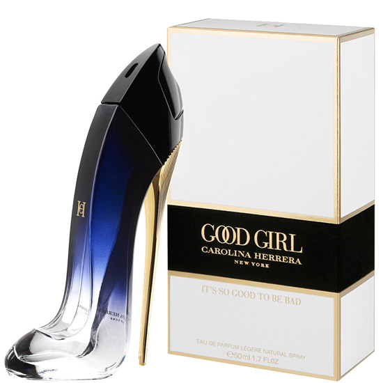 Carolina Herrera Good Girl Legere дамски парфюм
