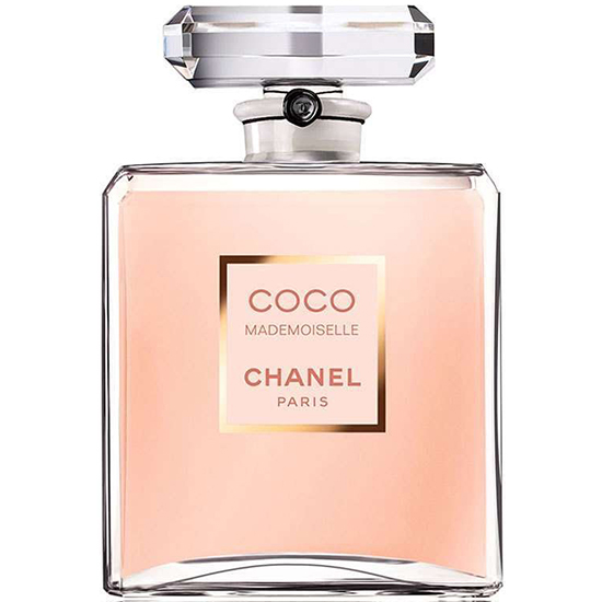 Chanel COCO MADEMOISELLE парфюм за жени EDP 50 мл