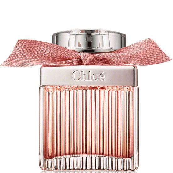 Chloe Roses De Chloe Дамски Парфюм 10987 на ХИТ цена ...