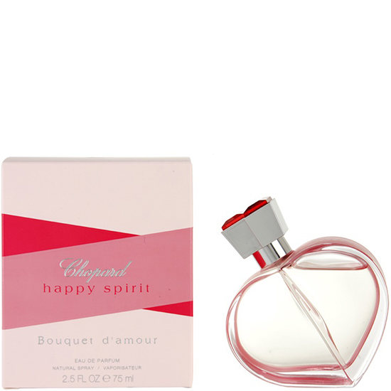 Chopard HAPPY SPIRIT BOUQUET D'AMOUR дамски парфюм