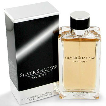 Davidoff SILVER SHADOW ����� ������