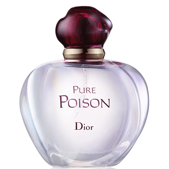 Christian Dior PURE POISON парфюм за жени EDP 30 мл