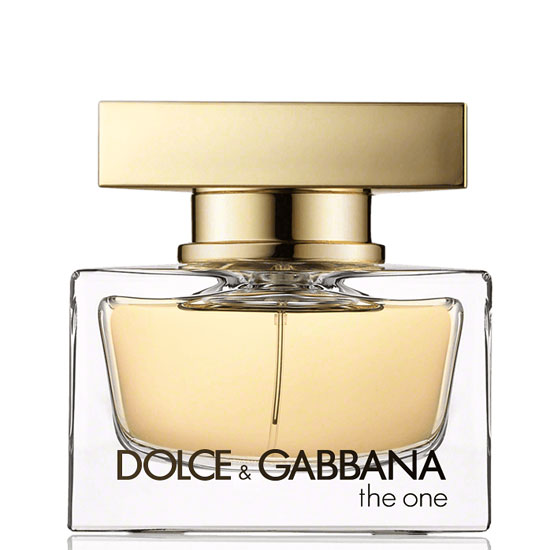 Dolce&Gabbana THE ONE парфюм за жени EDP 30 мл