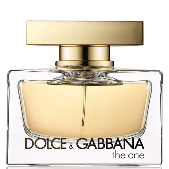 Dolce&Gabbana THE ONE парфюм за жени EDP 75 мл