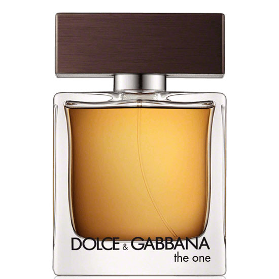 Dolce&Gabbana THE ONE парфюм за мъже EDT 30 мл