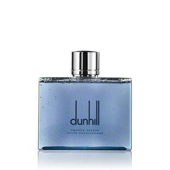Dunhill LONDON за мъже душ-гел 200 мл
