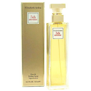 Elizabeth Arden 5-TH AVENUE дамски парфюм