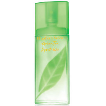 Elizabeth Arden GREEN TEA REVITALIZE дамски парфюм