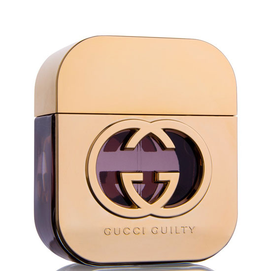 Gucci GUILTY INTENSE парфюм за жени EDP 30 мл