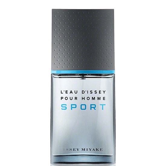 Issey Miyake L\'EAU D\'ISSEY SPORT парфюм за мъже 50 мл - EDT