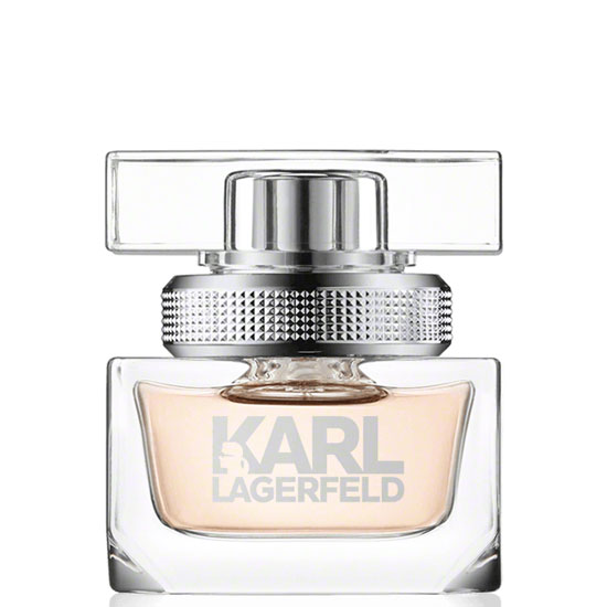 Karl Lagerfeld for Her парфюм за жени 25 мл - EDP