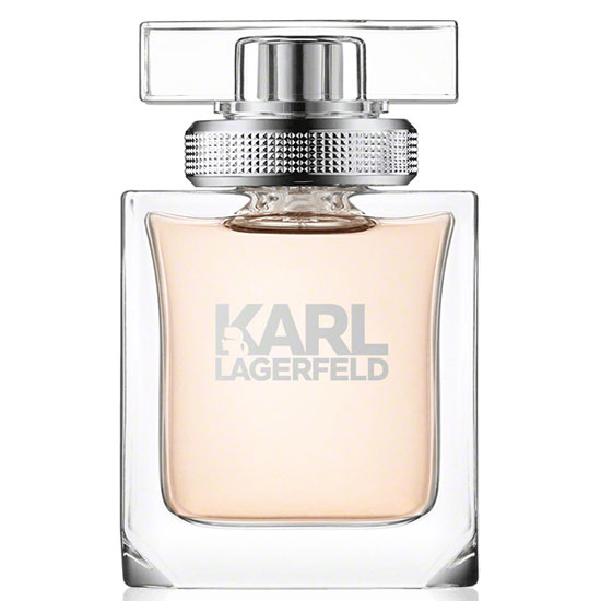 Karl Lagerfeld for Her парфюм за жени 85 мл - EDP