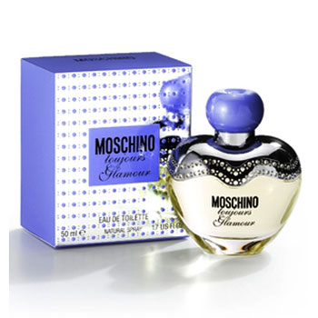 Moschino TOUJOURS GLAMOUR дамски парфюм