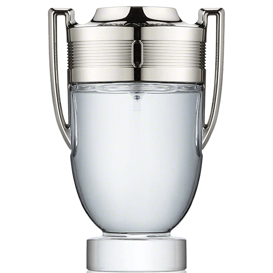 Paco Rabanne INVICTUS парфюм за мъже 100 мл - EDT