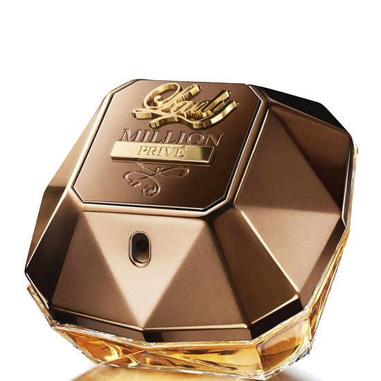 Paco Rabanne Lady Million Prive парфюм за жени 30 мл - EDP