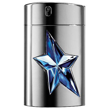 Thierry Mugler A MEN Metal мъжки парфюм
