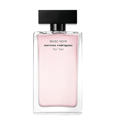 Narciso Rodriguez Musc Noir For Her парфюм за жени 100 мл - EDP
