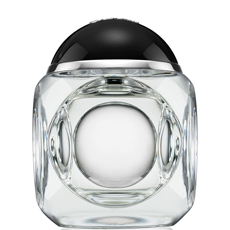 Alfred Dunhill Century парфюм за мъже 135 мл - EDP