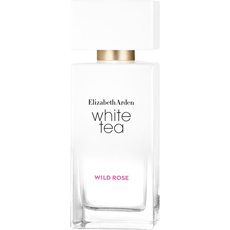 Elizabeth Arden White Tea Wild Rose парфюм за жени 30 мл - EDT