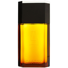 Azzaro POUR HOMME парфюм за мъже EDT 100 мл