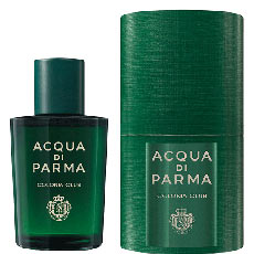 Acqua Di Parma Colonia Club мъжки парфюм