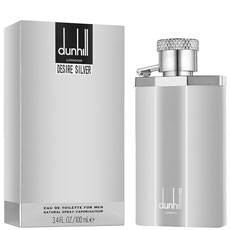 Dunhill Desire Silver мъжки парфюм