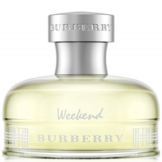 Burberry WEEKEND парфюм за жени EDP 30 мл