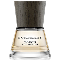 Burberry TOUCH парфюм за жени EDP 30 мл