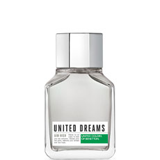 Benetton United Dreams Aim High парфюм за мъже 100 мл - EDT