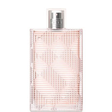 Burberry Brit Rhythm Floral парфюм за жени 30 мл - EDT