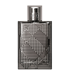 Burberry Brit Rhythm Intense парфюм за мъже 50 мл - EDT