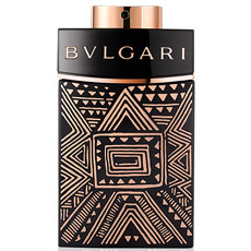 Bvlgari Man In Black Essence парфюм за мъже 100 мл - EDP