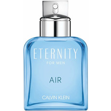 Calvin Klein Eternity Air For Men парфюм за мъже 50 мл - EDT
