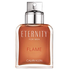 Calvin Klein Eternity Flame For Men парфюм за мъже 30 мл - EDT