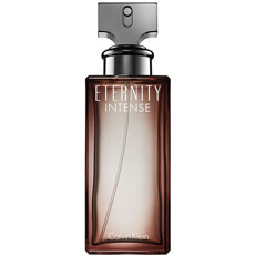 Calvin Klein Eternity Intense парфюм за жени 50 мл - EDP