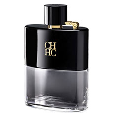 Carolina Herrera CH MEN PRIVE парфюм за мъже 50 мл - EDT