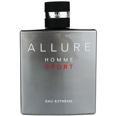 Chanel ALLURE HOMME SPORT EAU EXTREME мъжки парфюм 50 мл - EDT